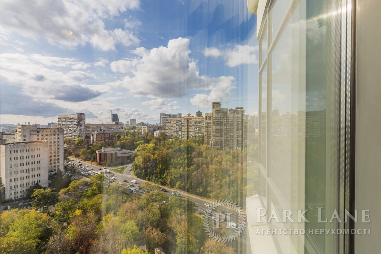 Квартира вул. Болсунівська (Струтинського Сергія), 2, Київ, K-28456 - Фото 32