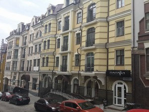 Коммерческая недвижимость, Z-536748, Воздвиженская, Подольский район