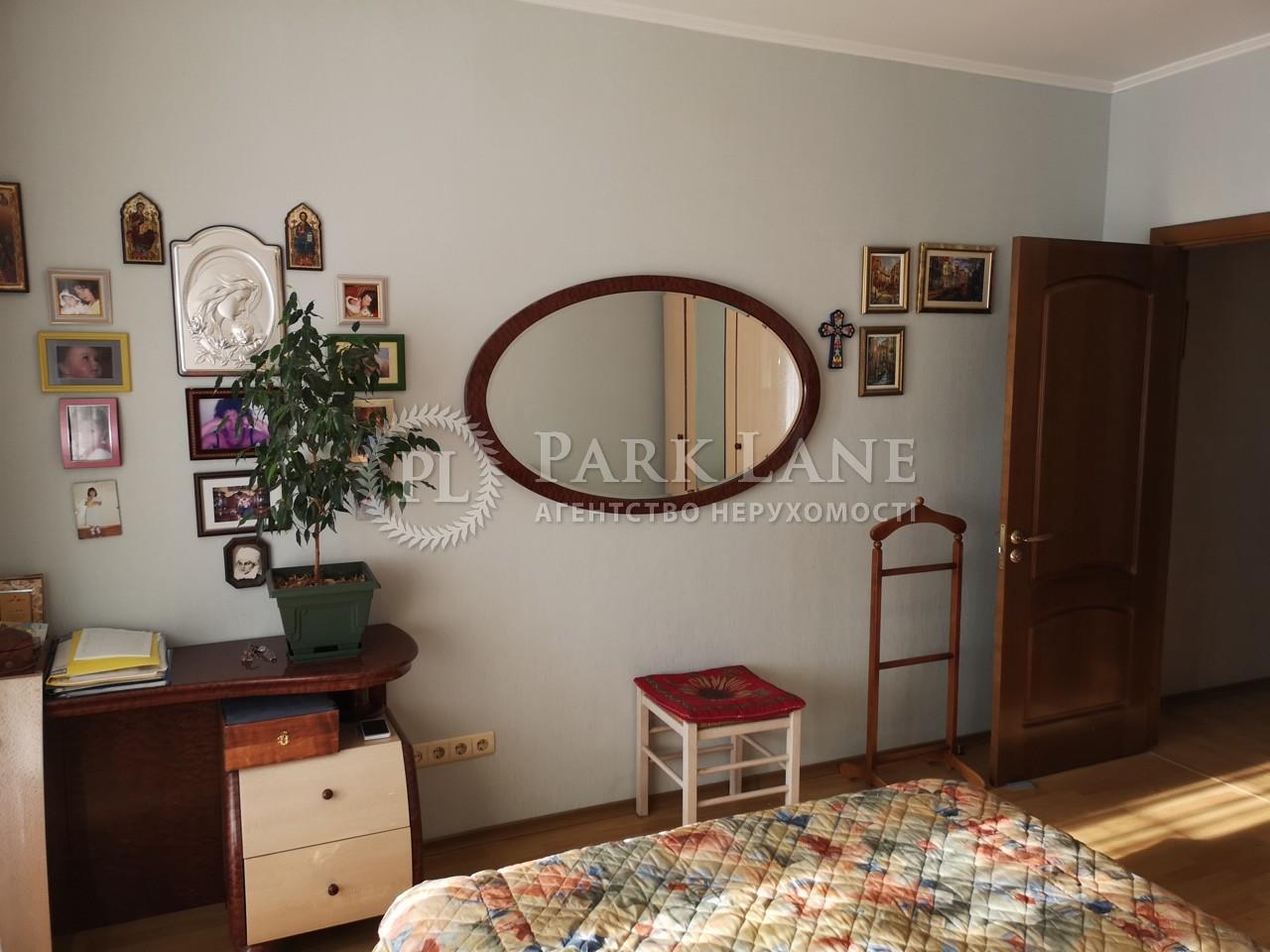 Квартира ул. Ахматовой, 31, Киев, K-28475 - Фото 9
