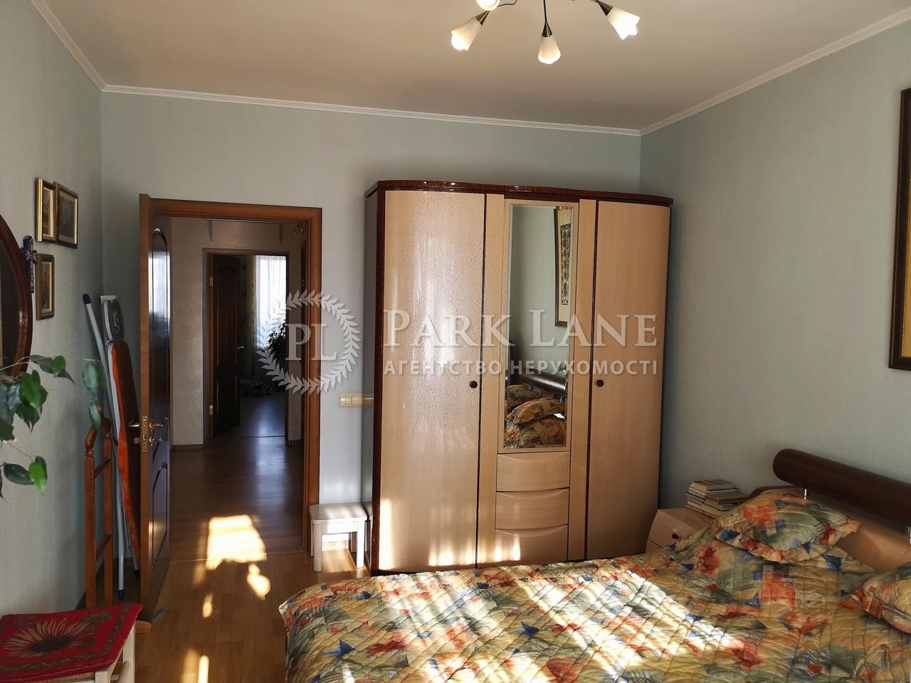 Квартира ул. Ахматовой, 31, Киев, K-28475 - Фото 10