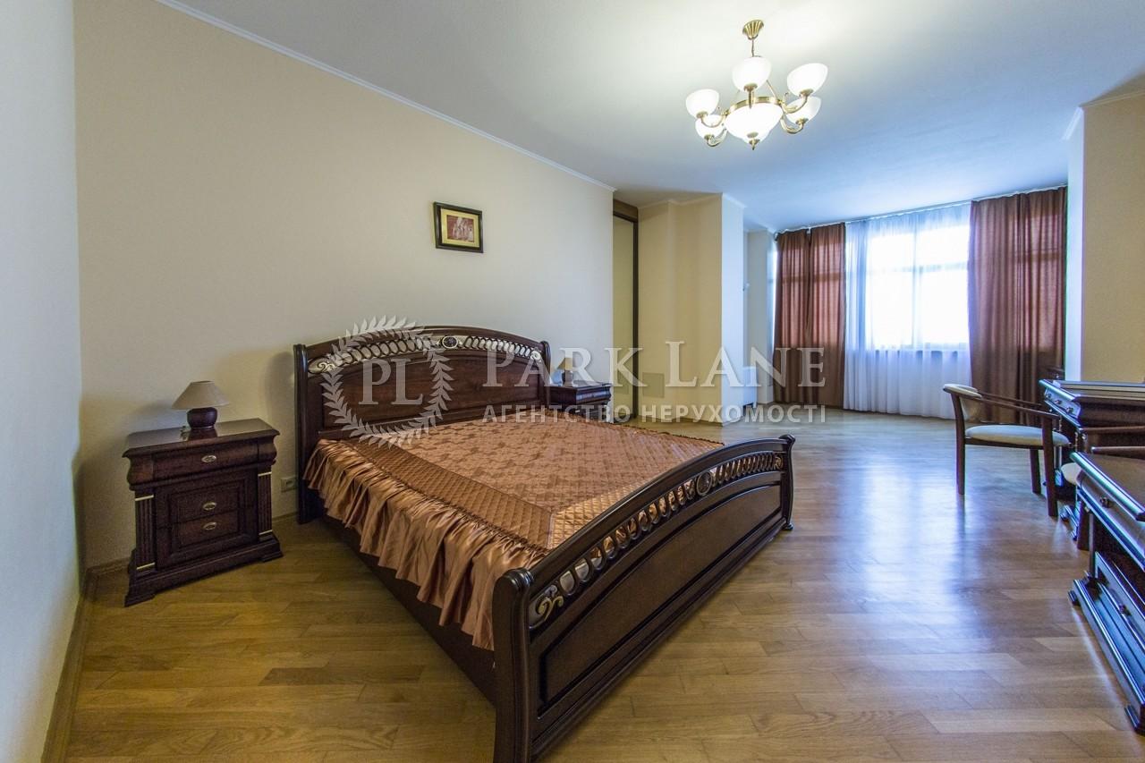 Квартира ул. Большая Васильковская, 72, Киев, I-30437 - Фото 6