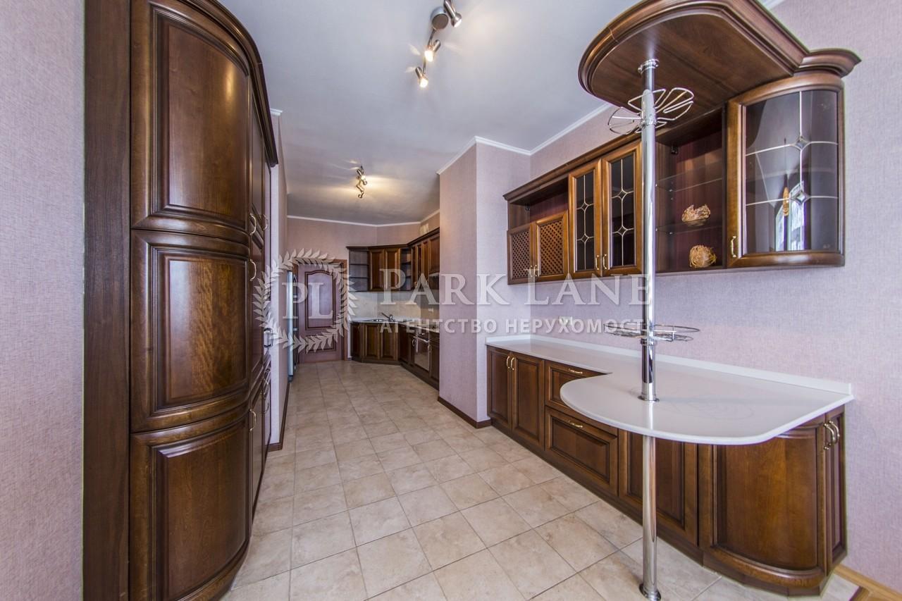 Квартира ул. Большая Васильковская, 72, Киев, I-30437 - Фото 15