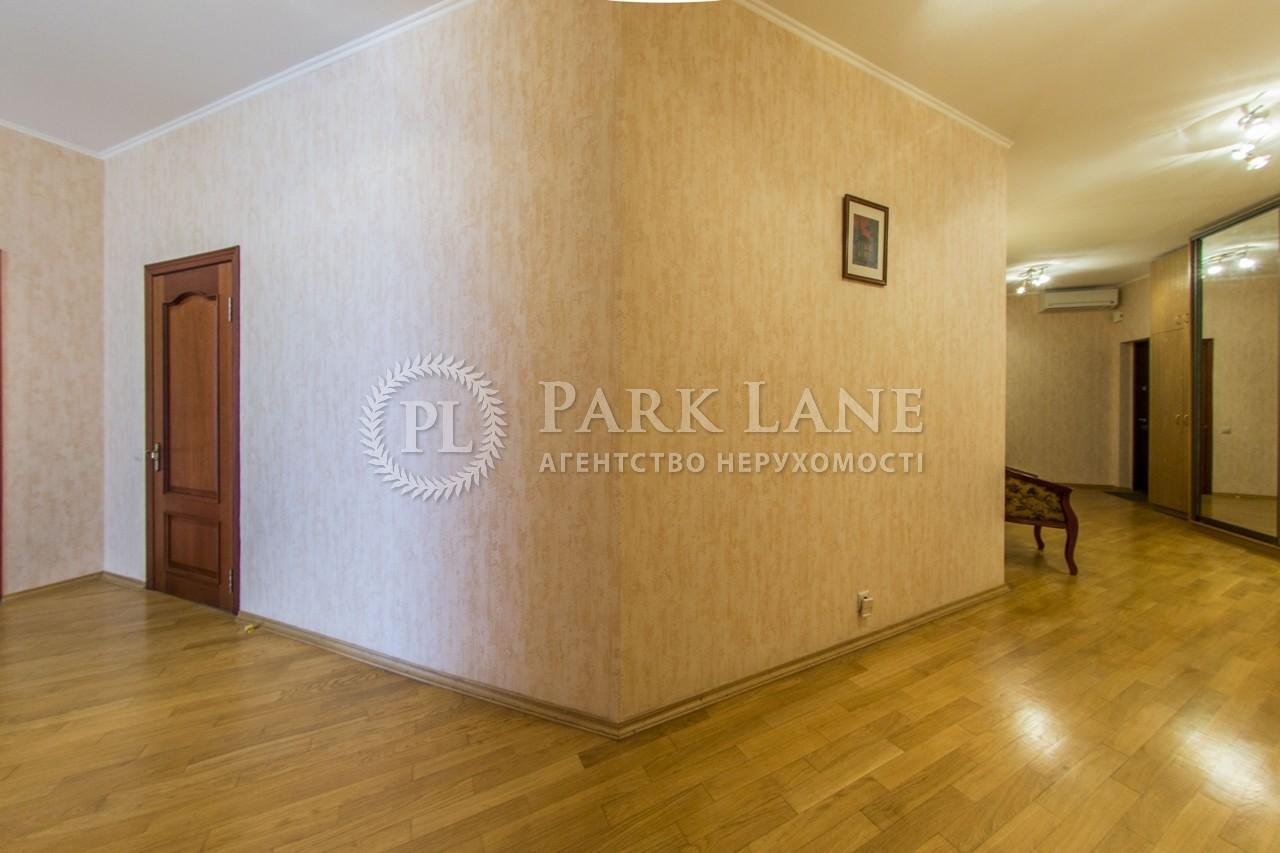 Квартира ул. Большая Васильковская, 72, Киев, I-30437 - Фото 21