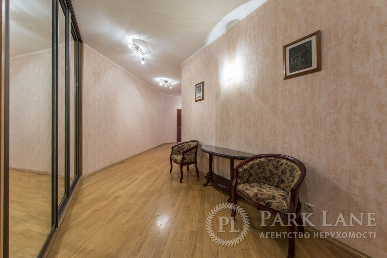 Квартира ул. Большая Васильковская, 72, Киев, I-30437 - Фото 22
