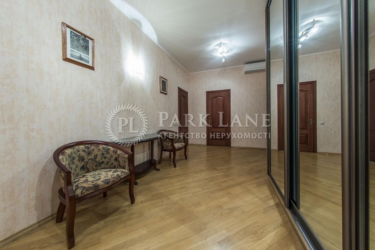 Квартира ул. Большая Васильковская, 72, Киев, I-30437 - Фото 23
