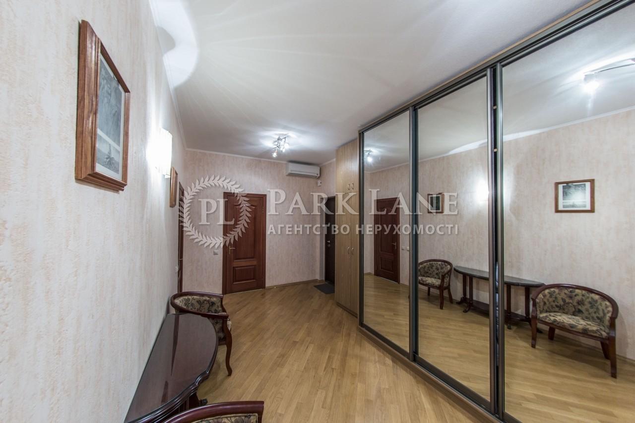 Квартира ул. Большая Васильковская, 72, Киев, I-30437 - Фото 24