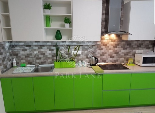 Квартира Тираспольская, 58, Киев, Z-578638 - Фото
