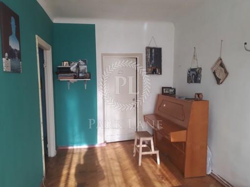 Квартира Набережно-Хрещатицька, 33, Київ, R-29210 - Фото