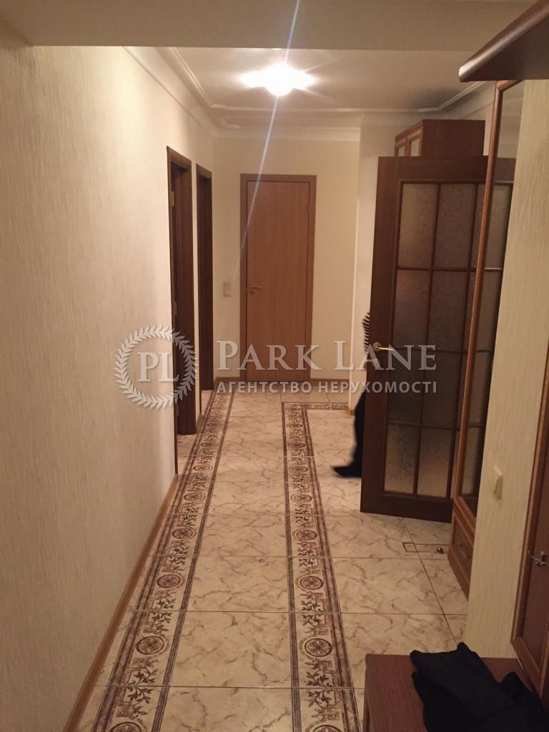 Квартира ул. Златоустовская, 26, Киев, C-82091 - Фото 11