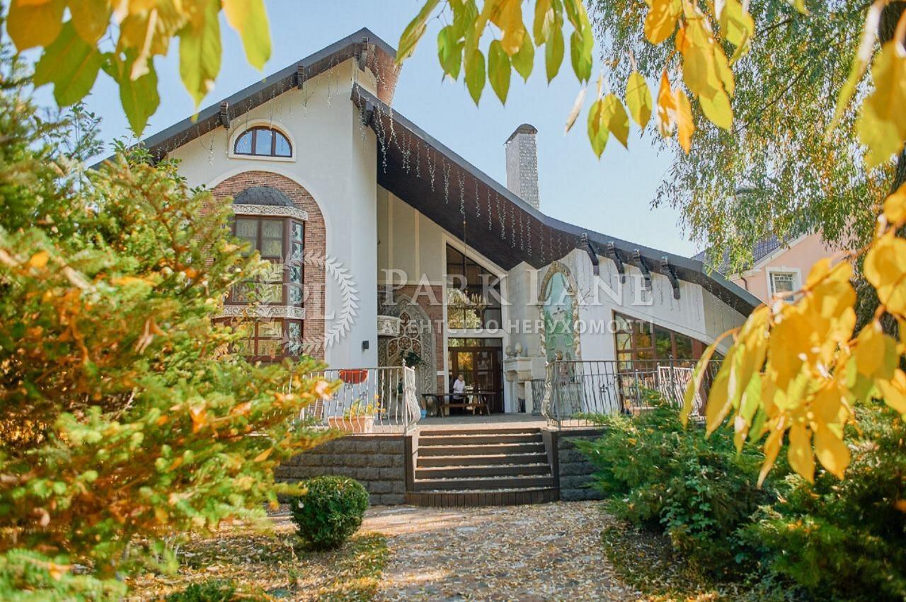 Будинок L-27137, Київська, Підгірці - Фото 5