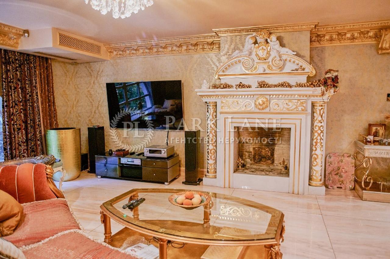 Будинок L-27137, Київська, Підгірці - Фото 18