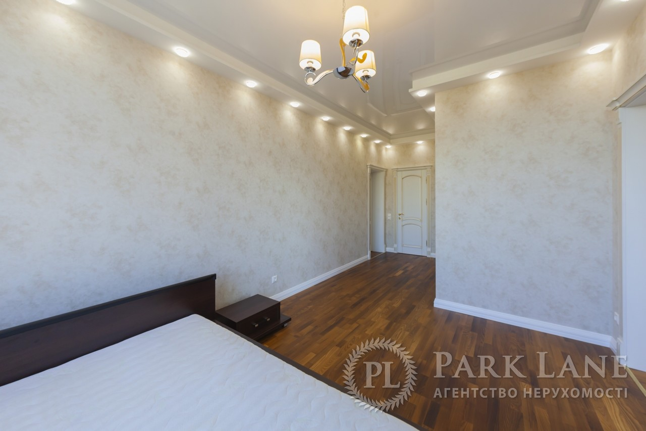 Квартира ул. Глубочицкая, 32в, Киев, N-21389 - Фото 6