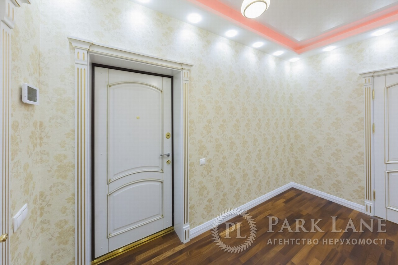 Квартира ул. Глубочицкая, 32в, Киев, N-21389 - Фото 22