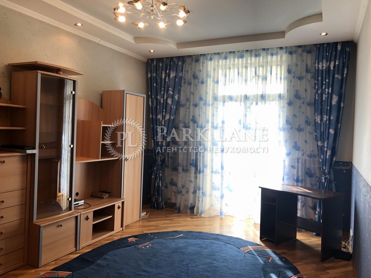 Квартира N-21282, Гарматная, 29/31, Киев - Фото 6