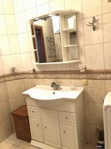 Квартира N-21282, Гарматная, 29/31, Киев - Фото 13