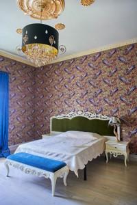 Дом L-27144, Киевская, Подгорцы - Фото 12