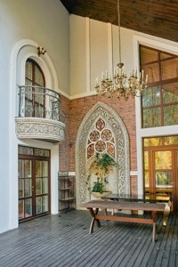Дом L-27145, Киевская, Подгорцы - Фото 13