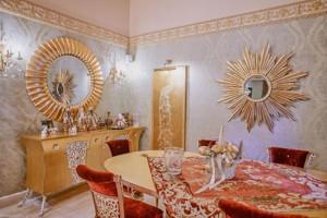 Дом L-27145, Киевская, Подгорцы - Фото 10