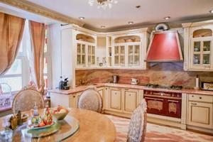 Дом L-27145, Киевская, Подгорцы - Фото 12
