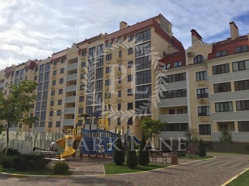 Квартира, L-28563, 3
