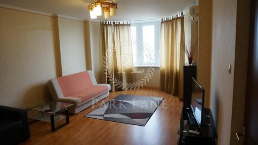 Квартира, Z-705654, 22