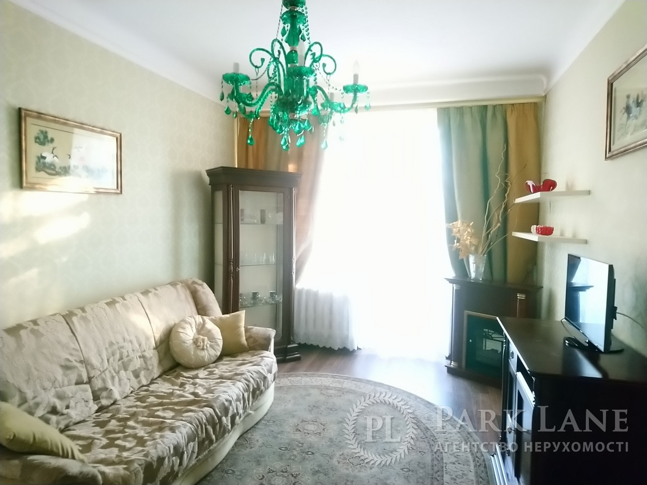 Квартира ул. Очаковская, 8, Киев, R-29269 - Фото 4
