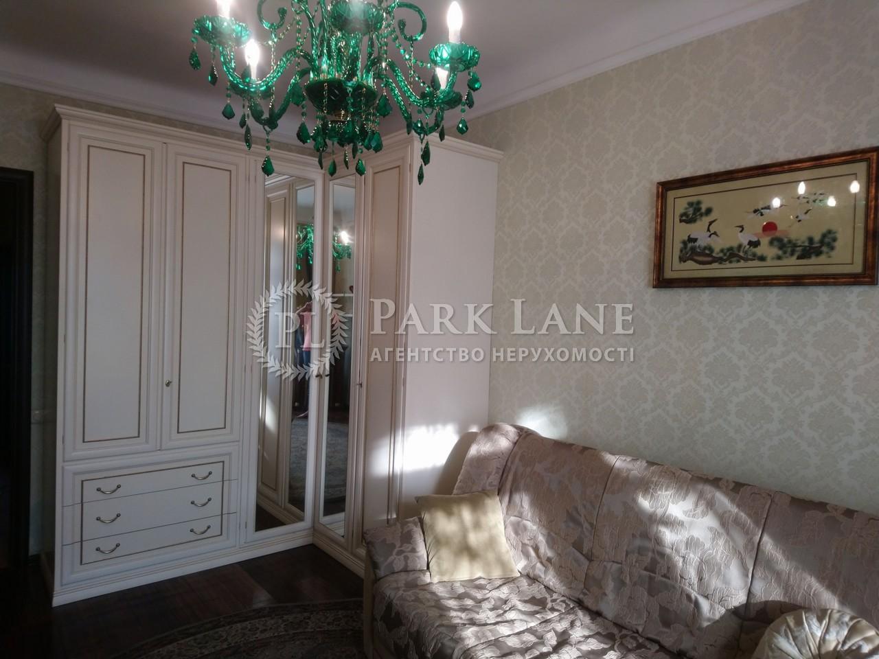 Квартира ул. Очаковская, 8, Киев, R-29269 - Фото 6