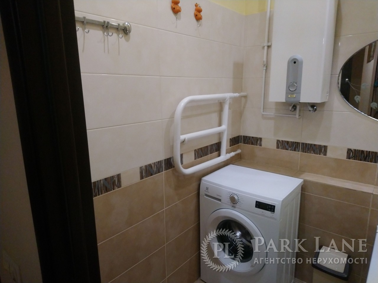 Квартира ул. Очаковская, 8, Киев, R-29269 - Фото 18