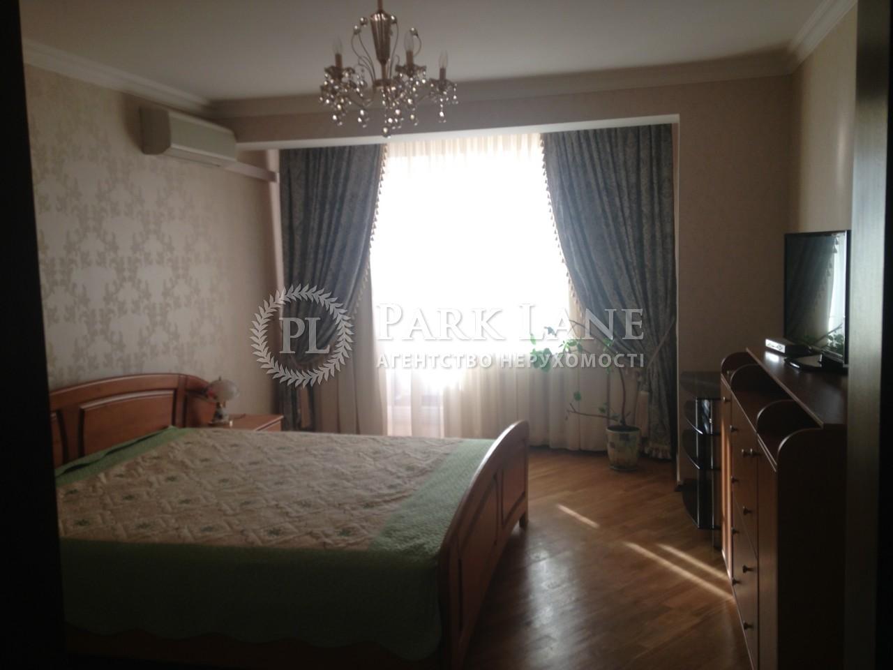Квартира ул. Олевская, 3г, Киев, Z-702566 - Фото 2