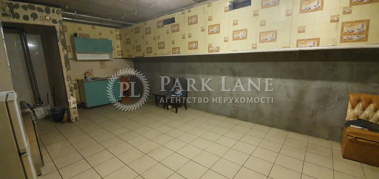 Нежилое помещение, Соборности просп. (Воссоединения), Киев, L-27155 - Фото 6