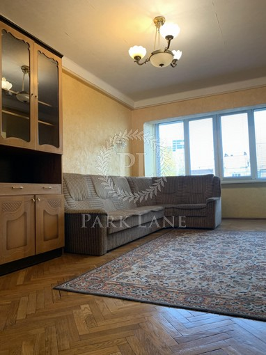 Apartment Peremohy avenue, 25, Kyiv, Z-585263 - Photo