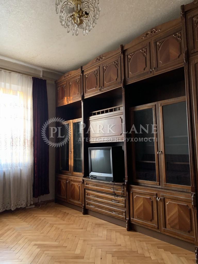 Квартира Победы просп., 25, Киев, Z-585263 - Фото 7