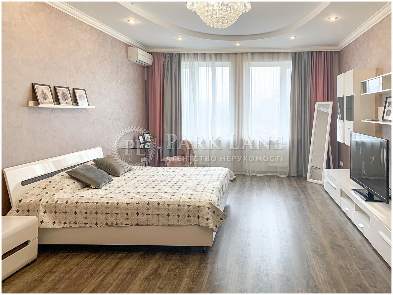 Квартира ул. Тютюнника Василия (Барбюса Анри), 5в, Киев, R-18987 - Фото 5