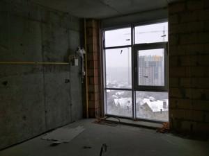 Квартира B-99545, Дегтярна, 21, Київ - Фото 4