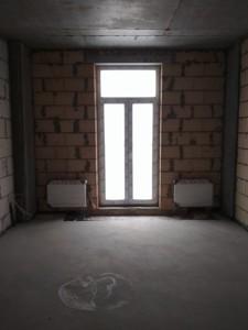 Квартира B-99545, Дегтярная, 21, Киев - Фото 5