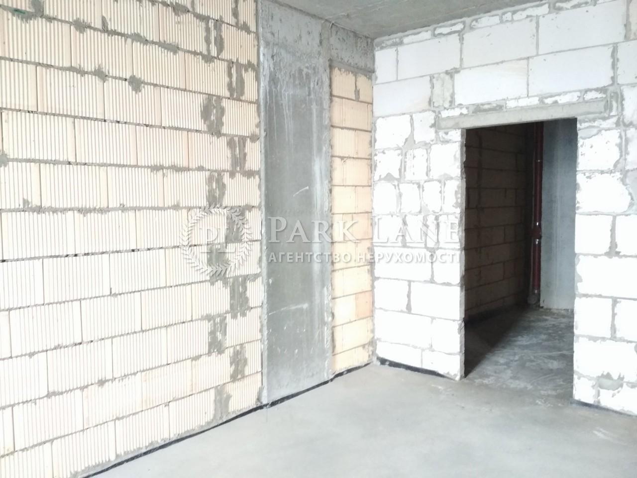 Квартира ул. Дегтярная, 21, Киев, B-99545 - Фото 5