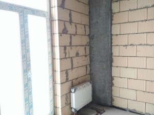 Квартира B-99545, Дегтярна, 21, Київ - Фото 7