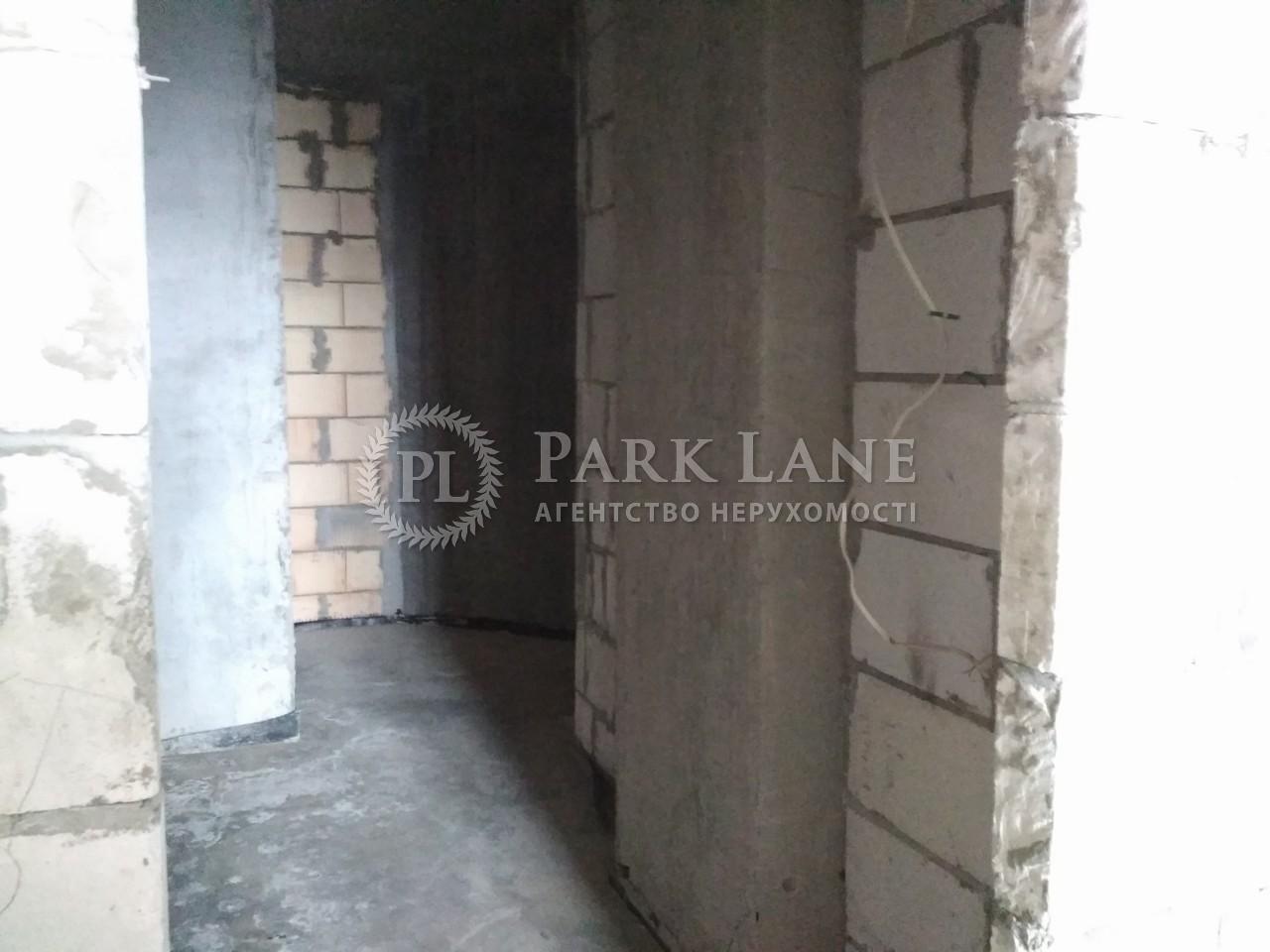 Квартира ул. Дегтярная, 21, Киев, B-99545 - Фото 7