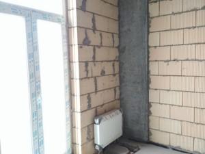 Квартира B-99546, Дегтярная, 21, Киев - Фото 7