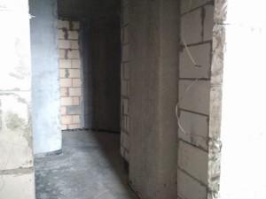 Квартира B-99546, Дегтярная, 21, Киев - Фото 8