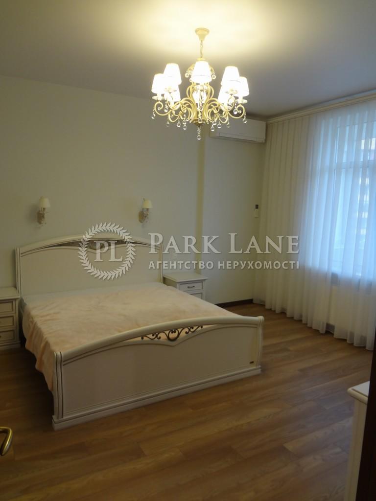 Квартира ул. Златоустовская, 52, Киев, Z-143300 - Фото 4