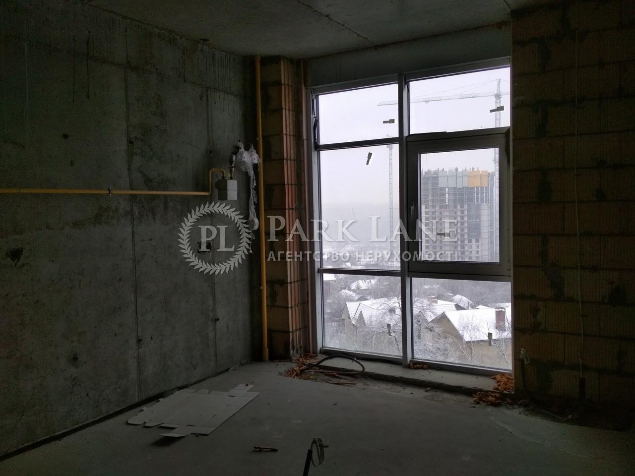 Квартира ул. Дегтярная, 21, Киев, B-99552 - Фото 3