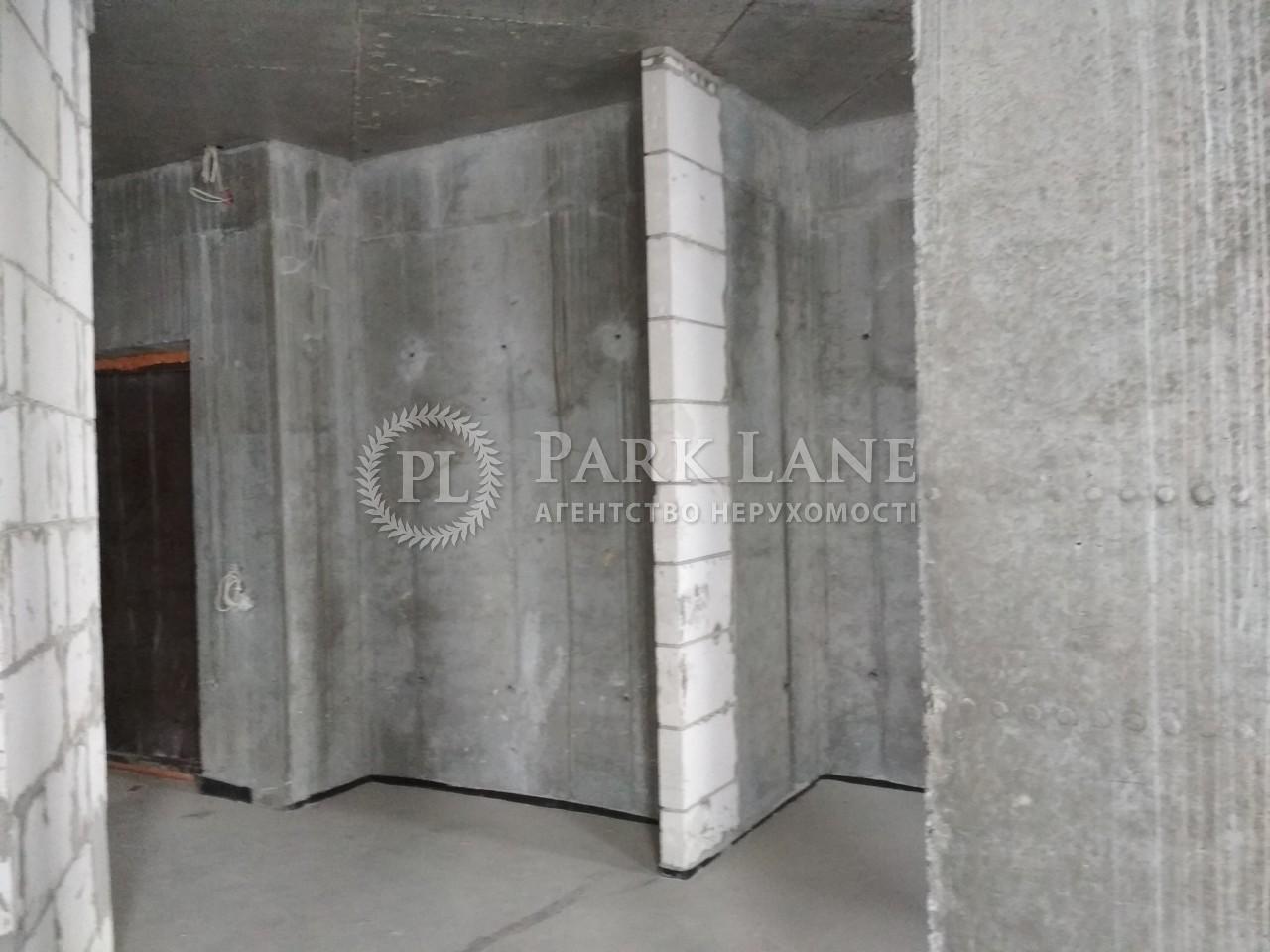 Квартира ул. Дегтярная, 21, Киев, B-99552 - Фото 8