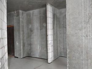 Квартира B-99552, Дегтярная, 21, Киев - Фото 9