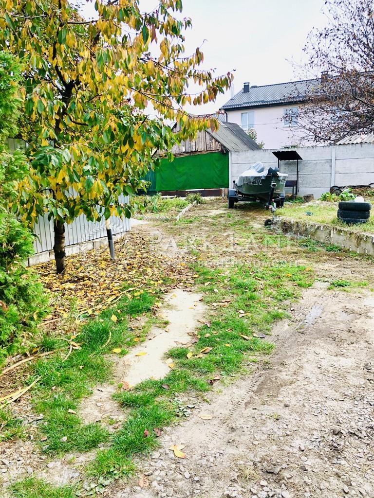 Будинок вул. Коростенська, Київ, K-28502 - Фото 17