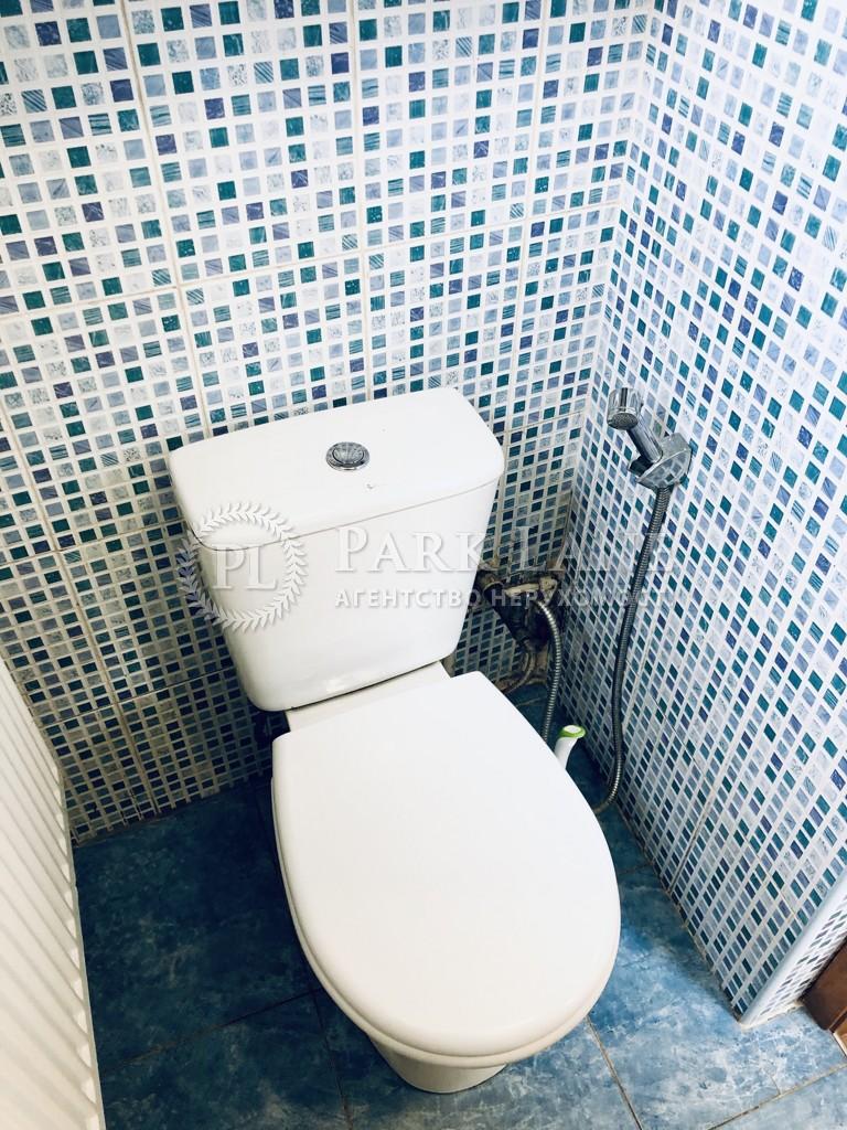 Будинок вул. Коростенська, Київ, K-28502 - Фото 15