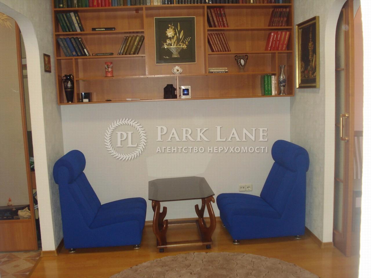 Квартира вул. Тимошенка Маршала, 21 корпус 6, Київ, Z-576817 - Фото 3