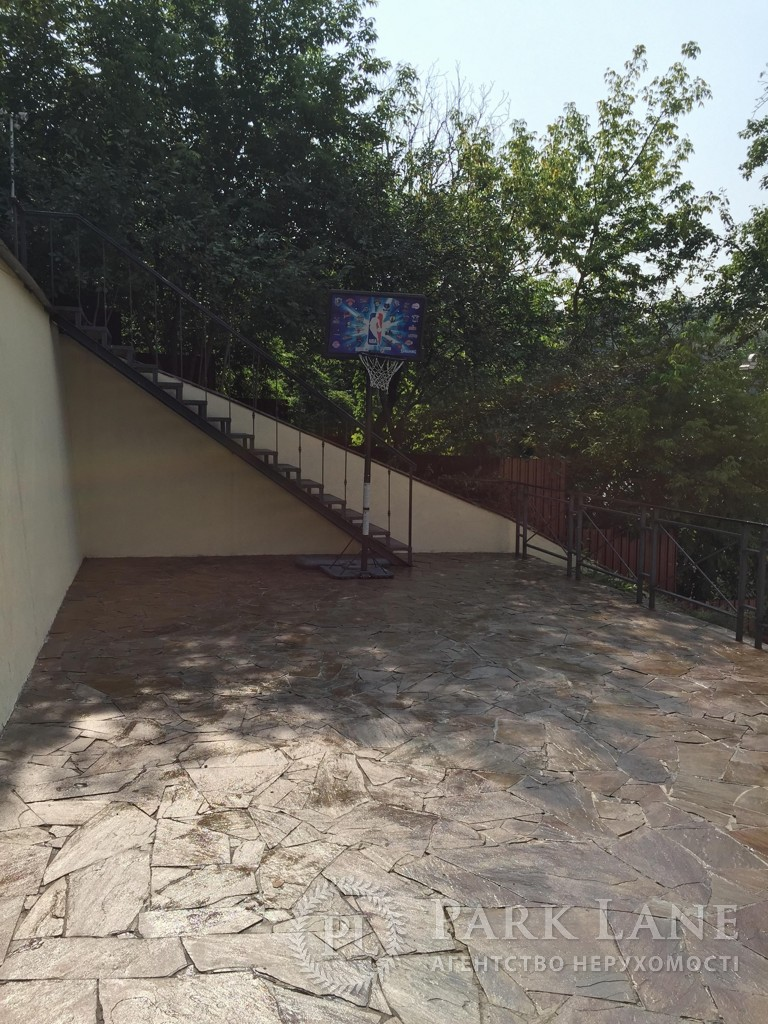 Будинок вул. Цимбалів Яр, Київ, Z-738723 - Фото 12