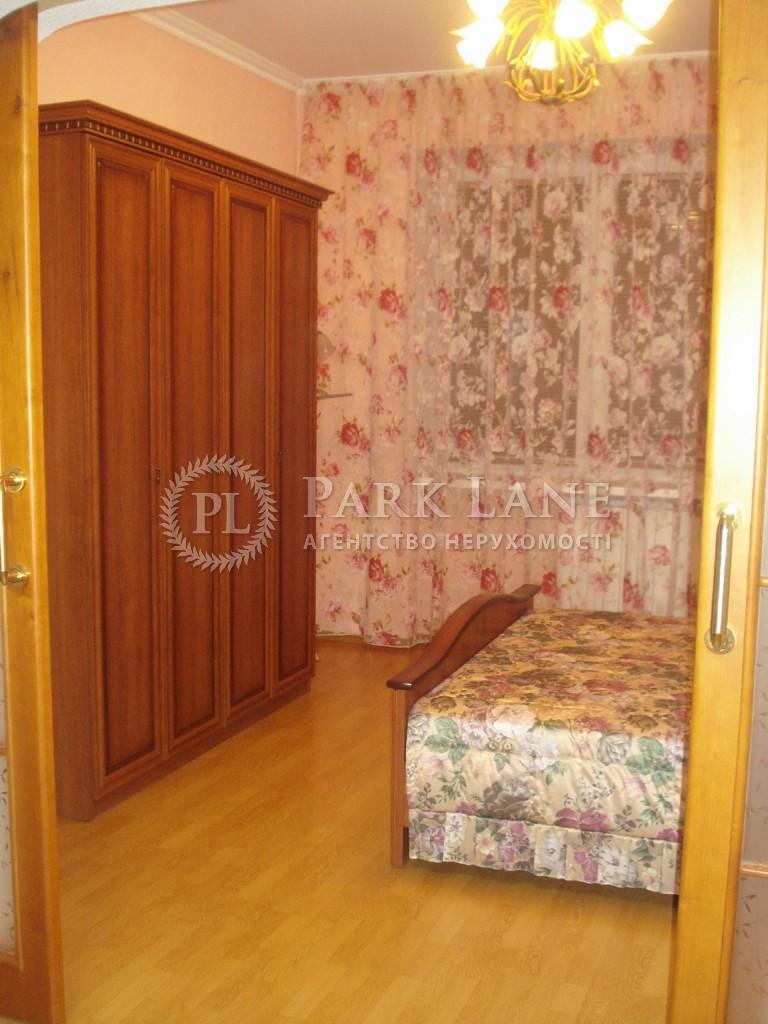 Квартира вул. Тимошенка Маршала, 21 корпус 6, Київ, Z-576817 - Фото 9