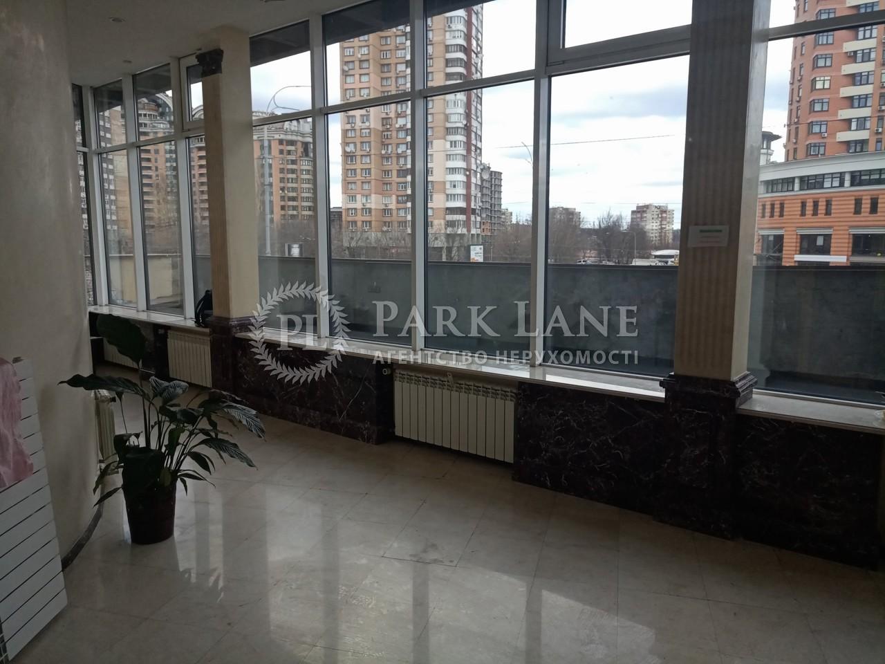 Офис, B-99014, Леси Украинки бульв., Киев - Фото 5
